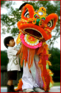 Child_with_Lion