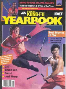 IKF_1987_Hall_of_Fale_Cover_10_fctor
