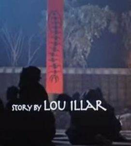 Story by Illar 2
